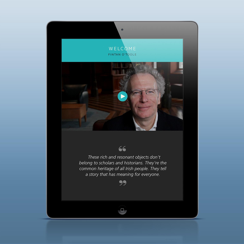 iPad_ire_welcome_blue.jpg