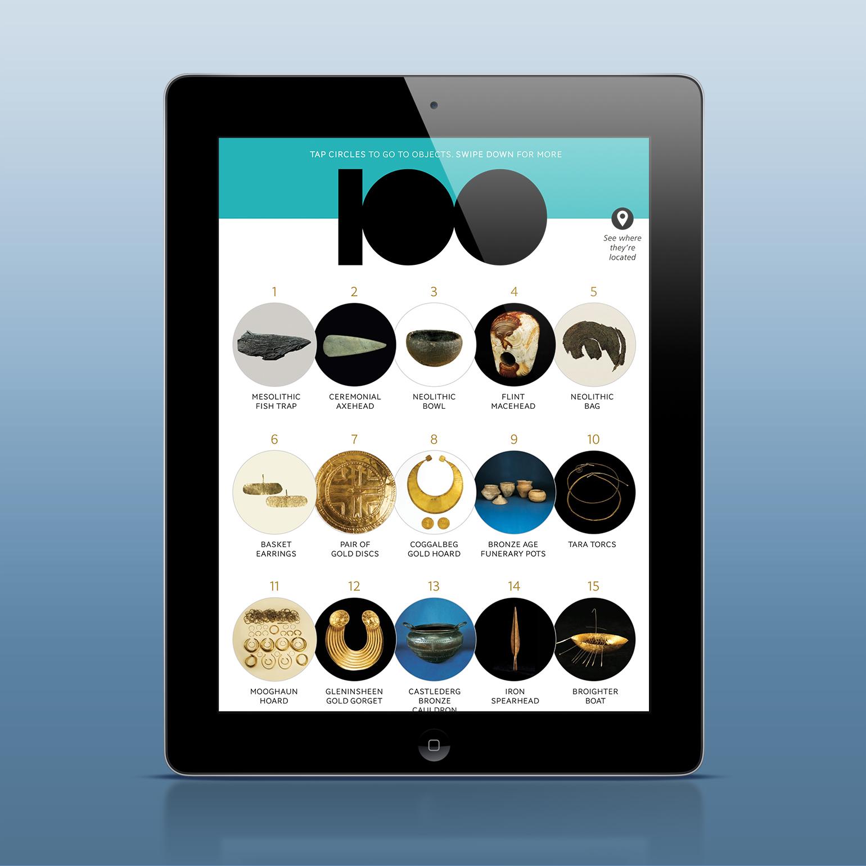 iPad_ire_toc_blue.jpg