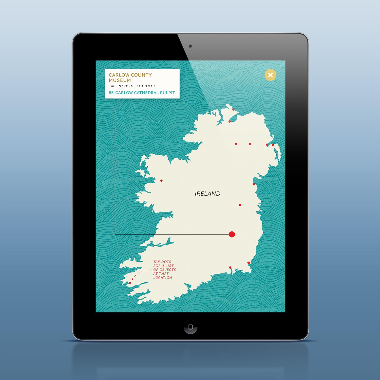 iPad_ire_mapire_blue.jpg