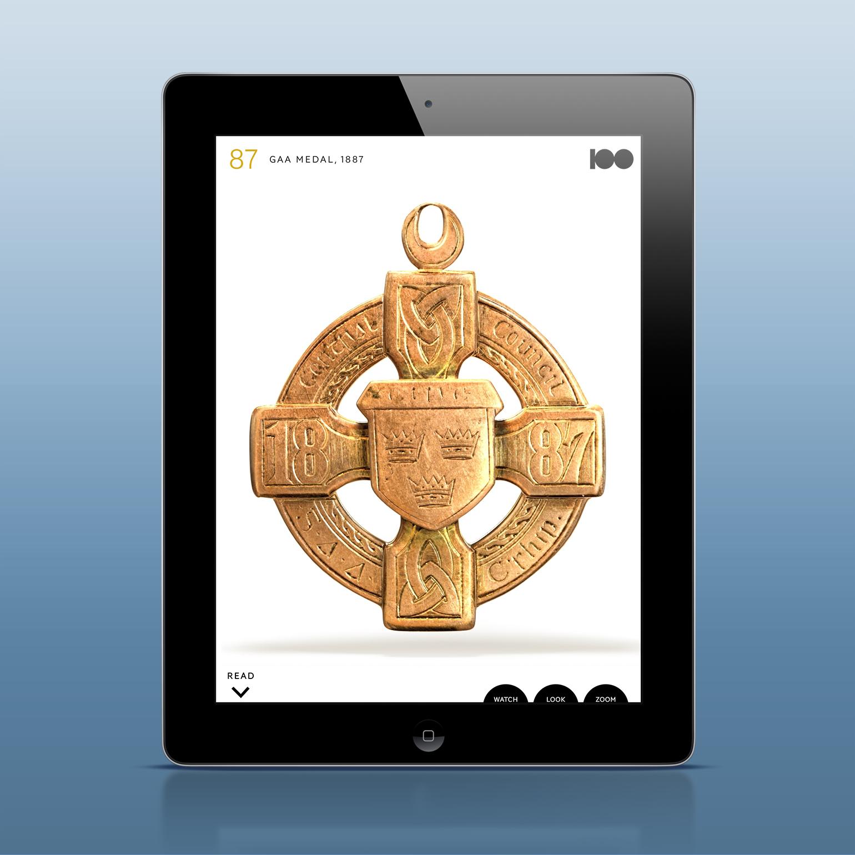 iPad_ire_87_blue.jpg