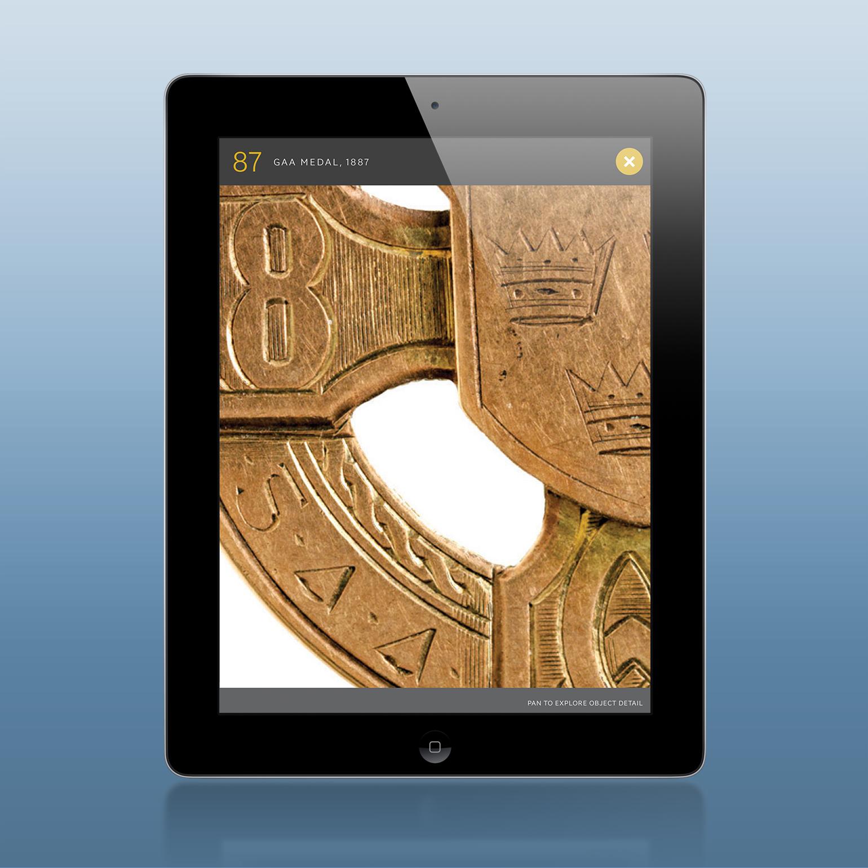 iPad_ire_87zoom_blue.jpg