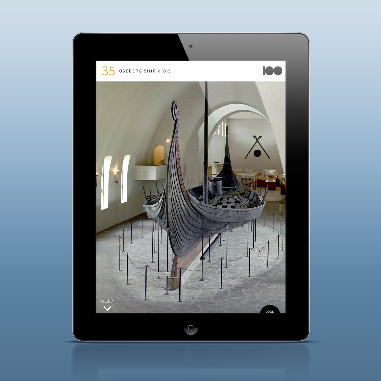 iPad_ire_35_blue.jpg