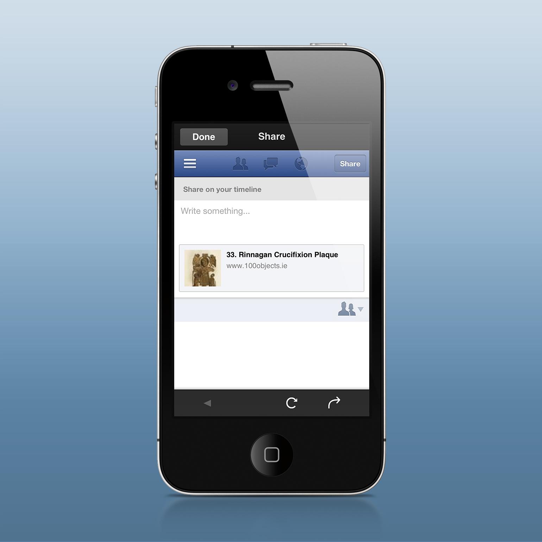 iPhone_IRE_facebook_blue.jpg