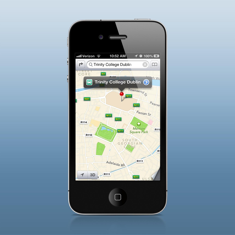 iPhone_IRE_map_blue.jpg