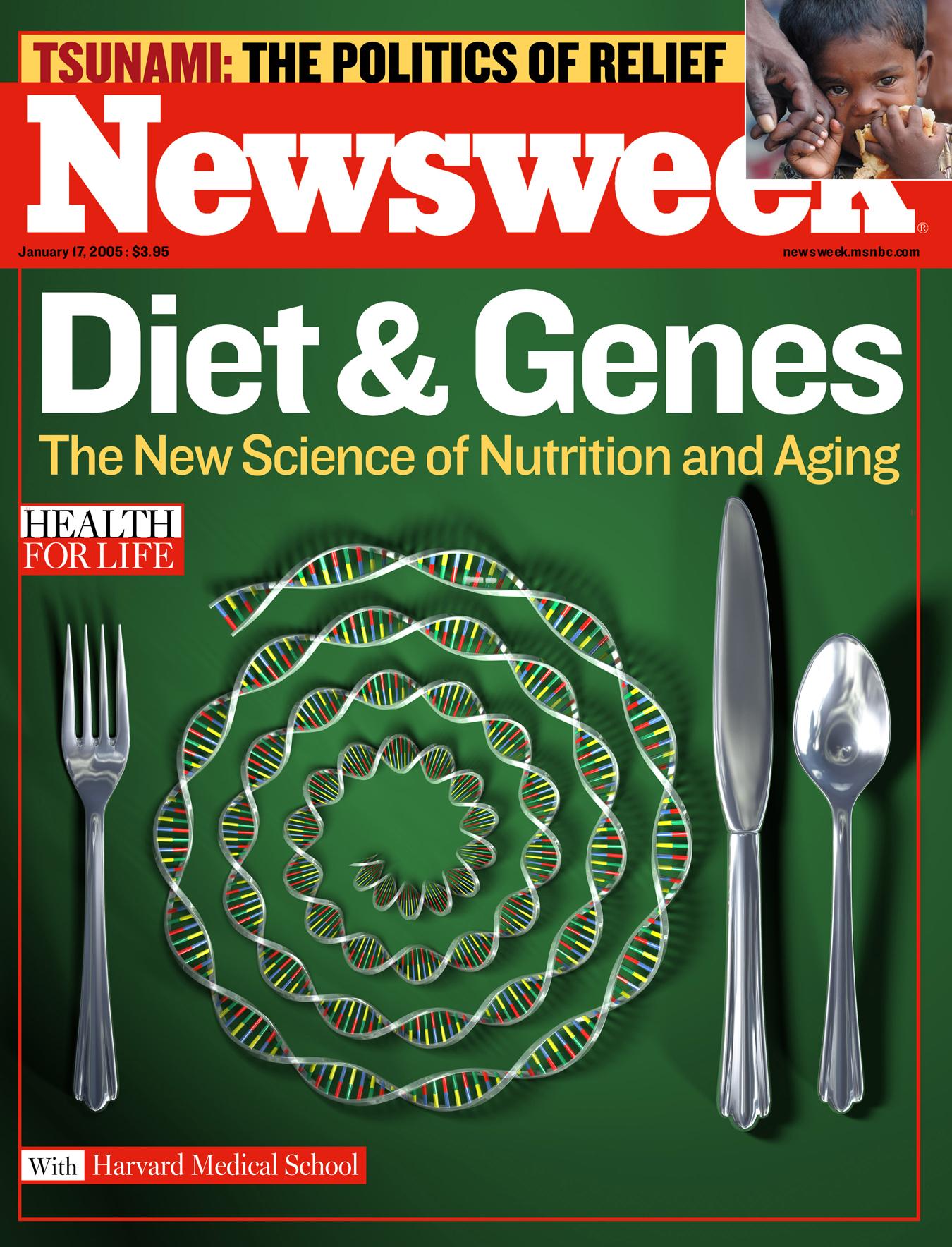 newsweek_dna.jpg