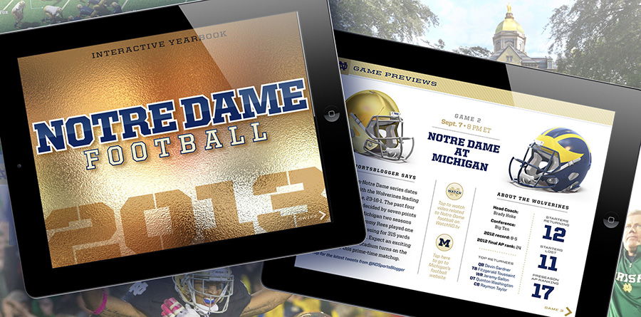 ndgameday_two_ipads_2013x.jpg