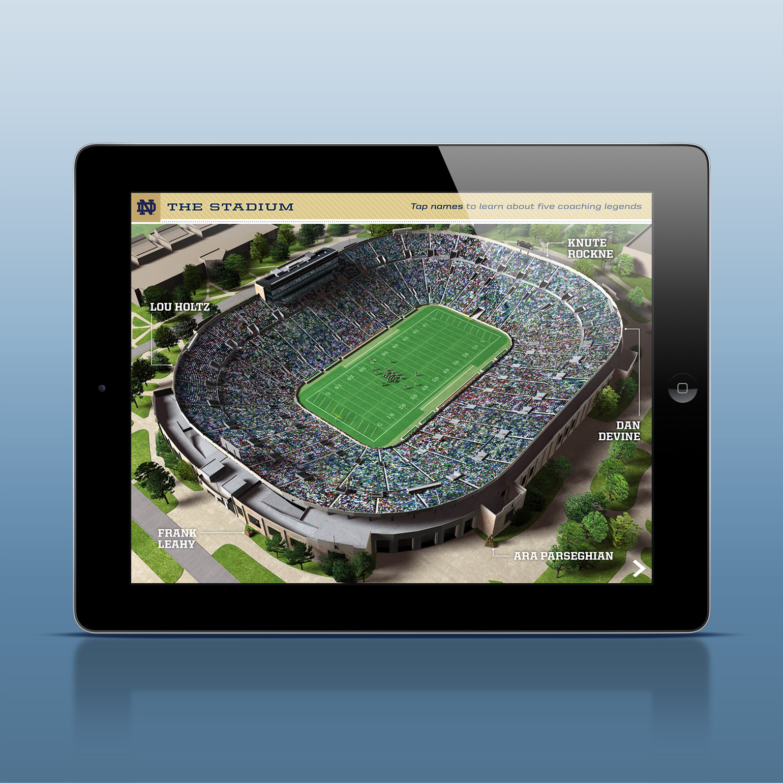 3D stadium.jpg