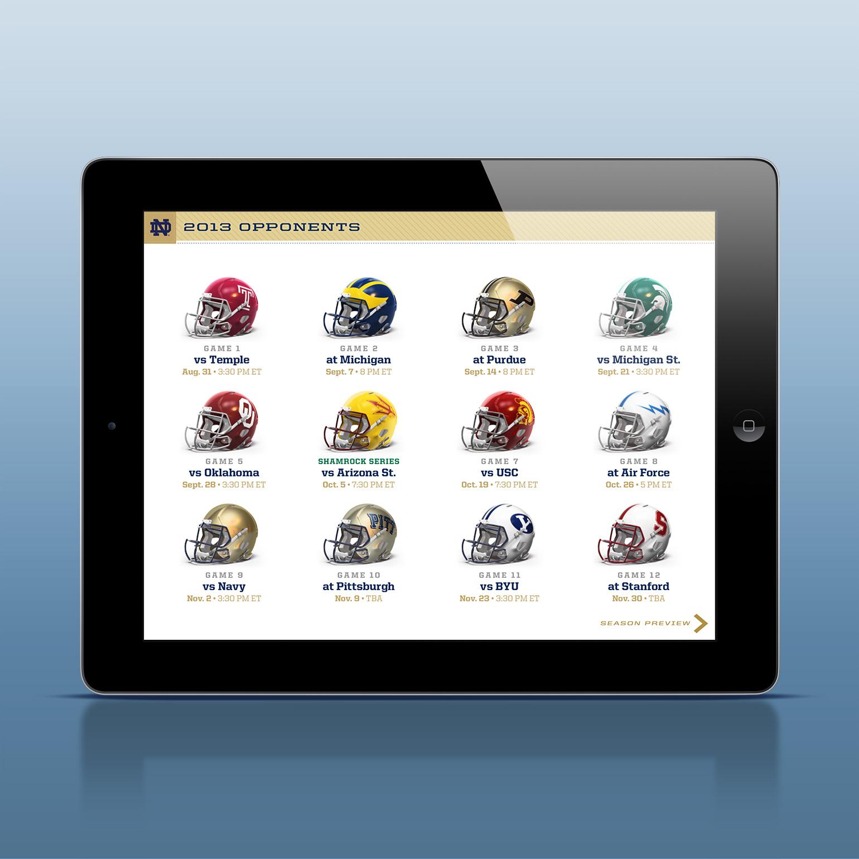 helmets index.jpg