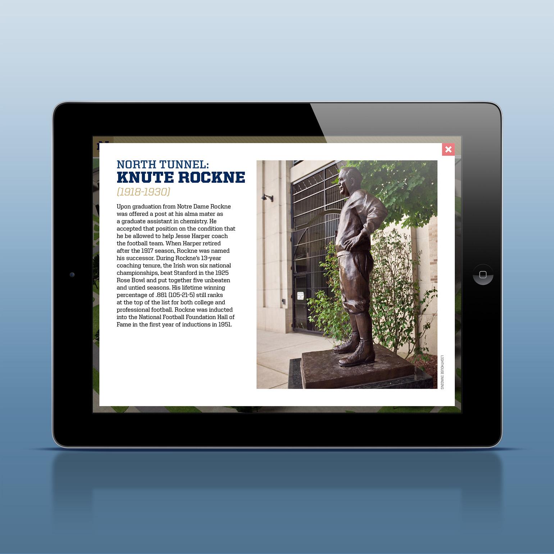 rockne statue.jpg