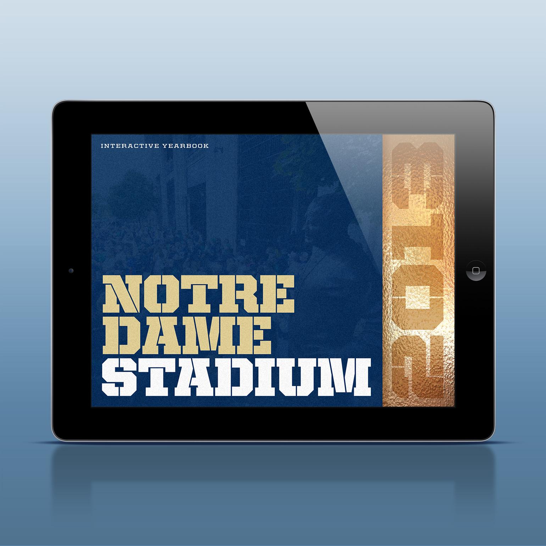 stadium breaker.jpg