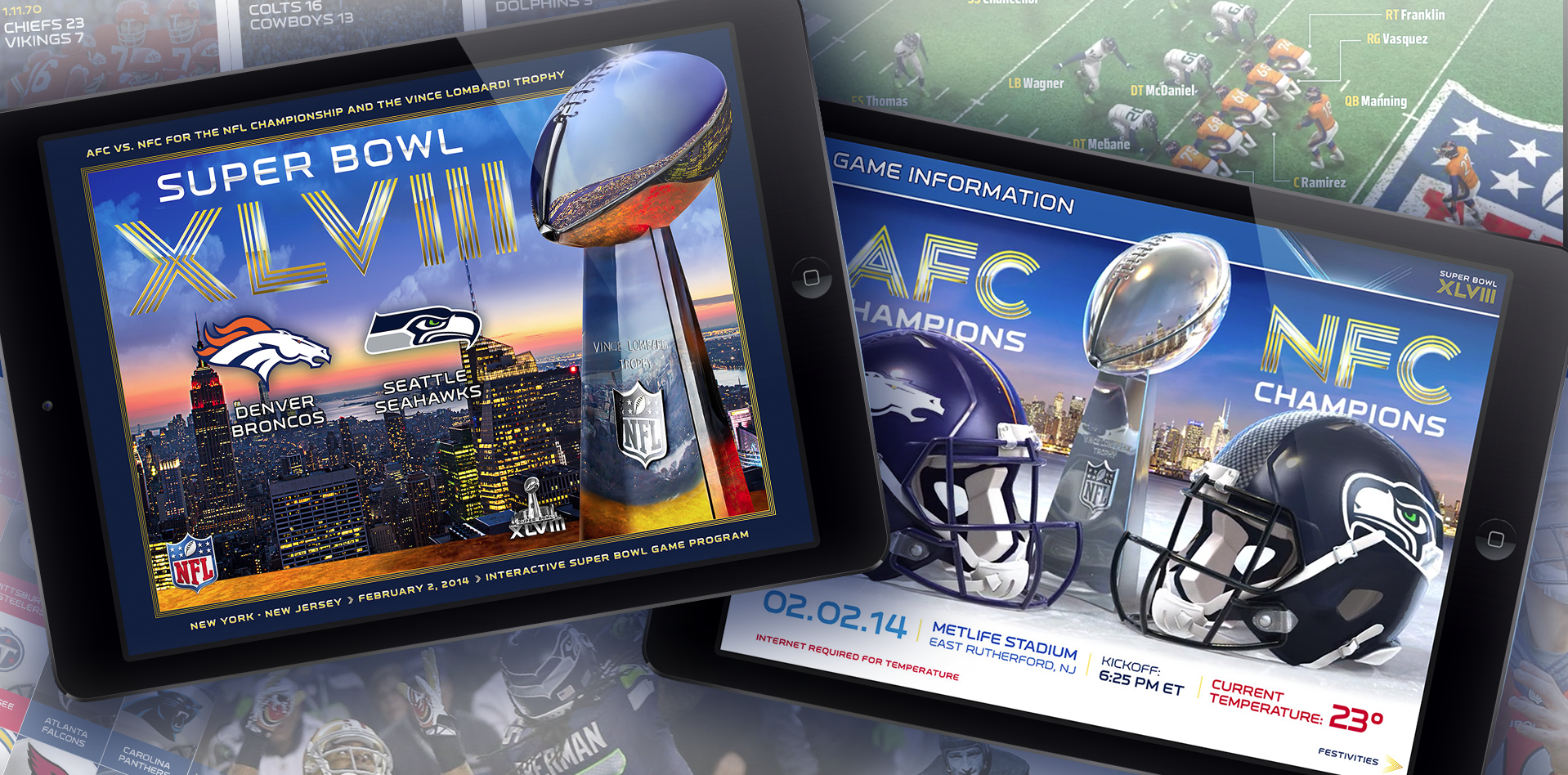 superbowl_2ipads.png