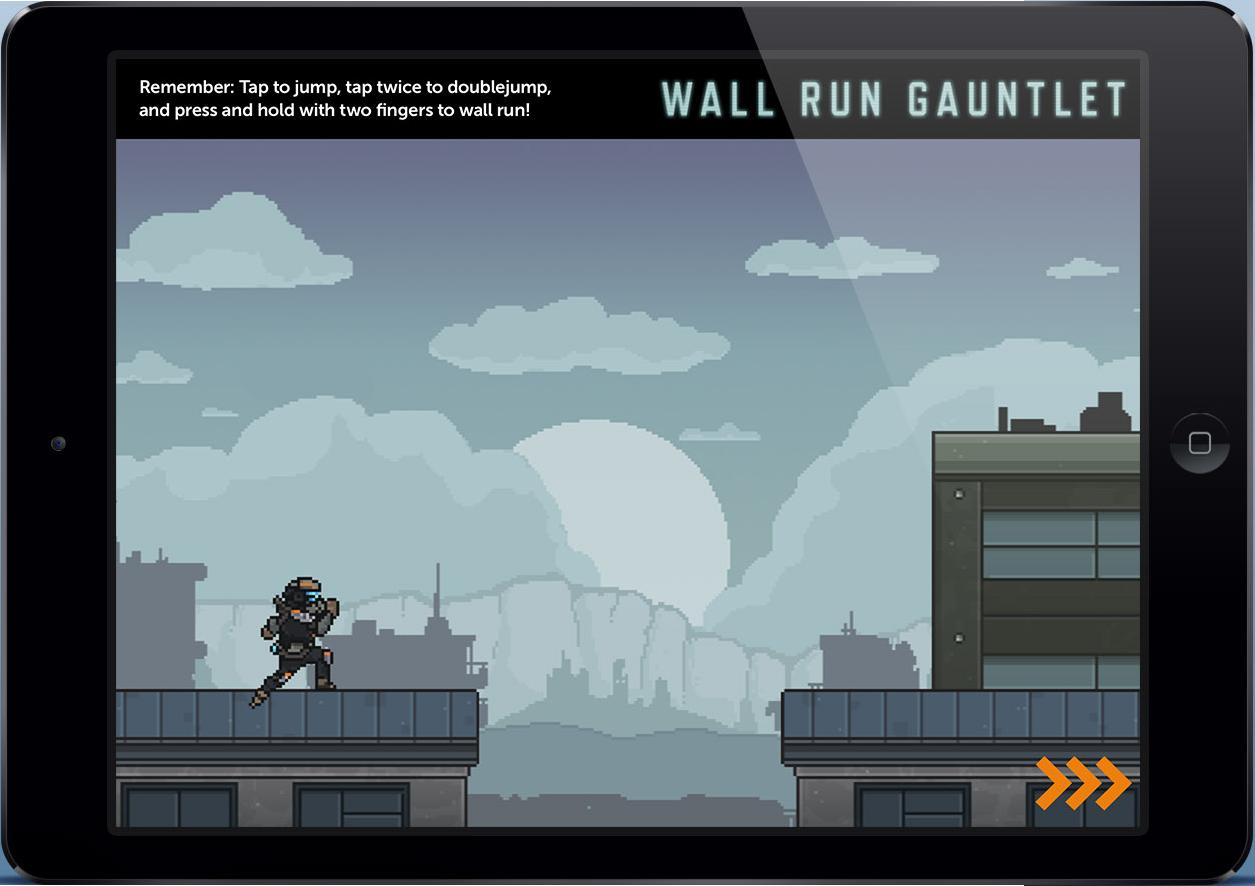 wall_run2.png