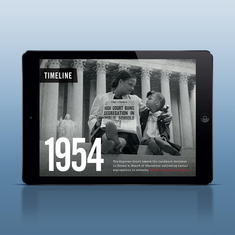 timeline1954.jpg