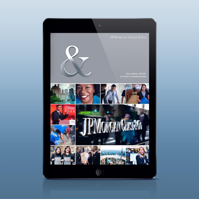 JPMC_2013_cover.jpg