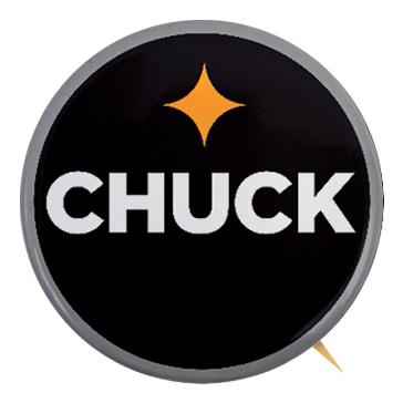 chucknollpin.jpg