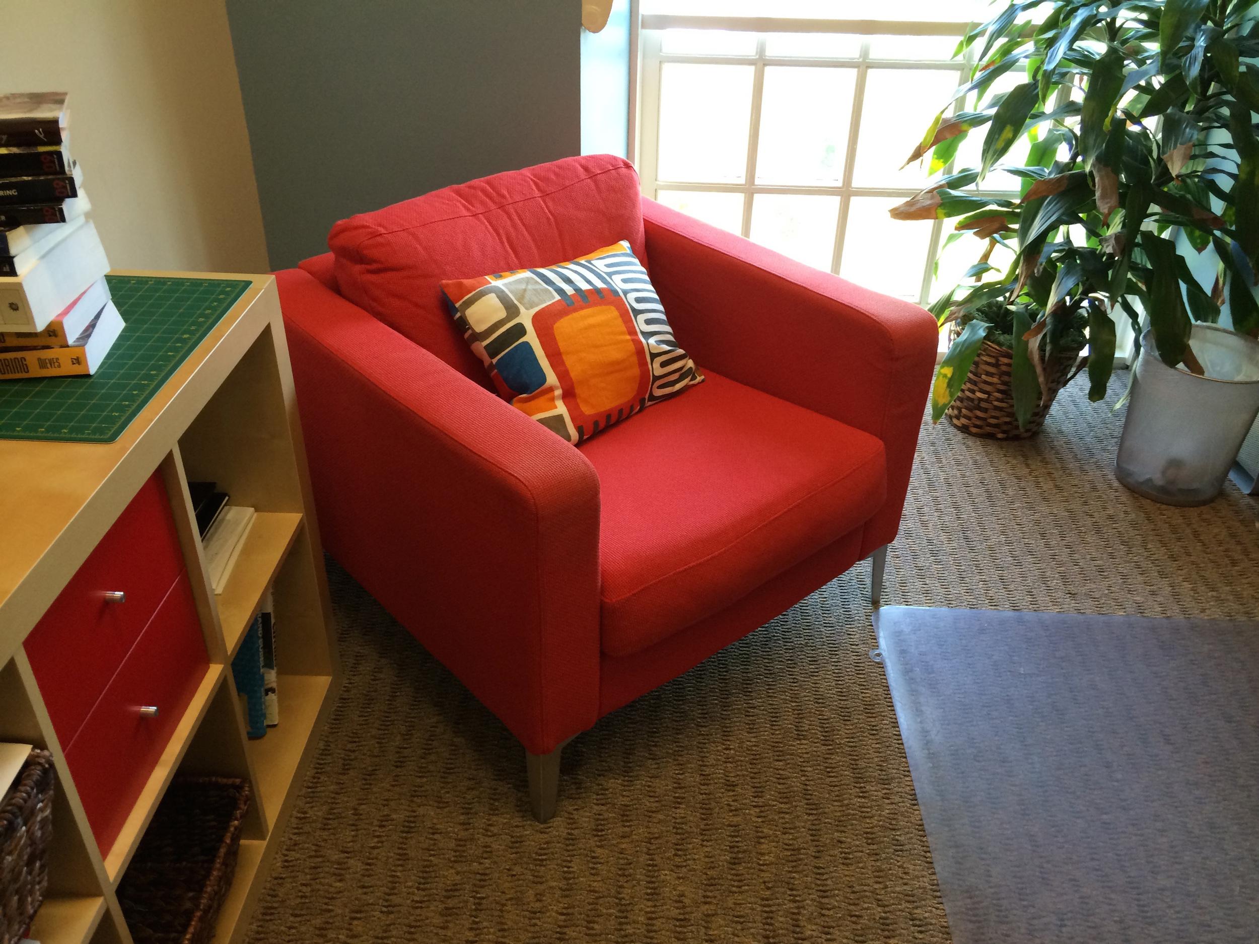 redchairs2.jpg