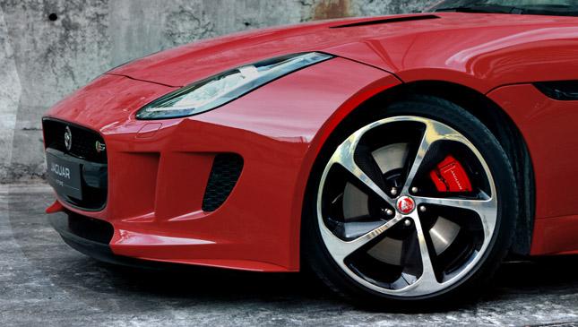 Jaguar-F-Type-wheel.jpg