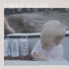 Permanent-Collecition_NWND_web.jpeg
