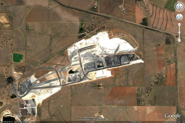 Wetalla Water Project, Toowoomba, Redline Contracting.jpg