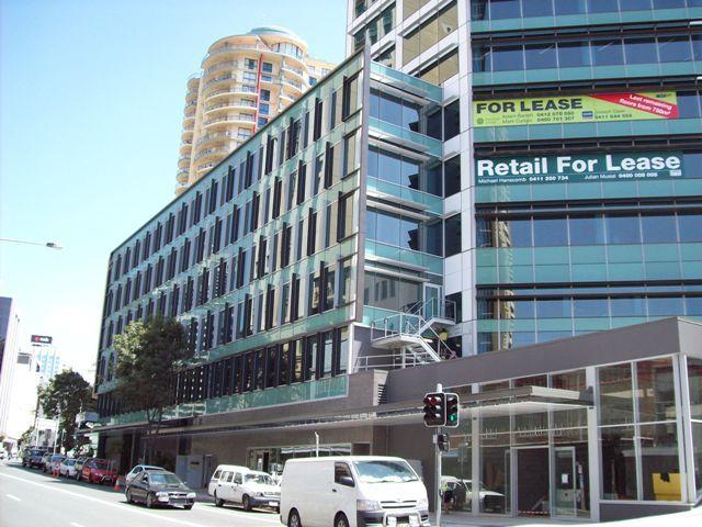 545 Queen Street, Brisbane City, Hutchinson Builders 1.jpg