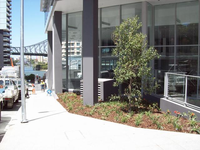 545 Queen Street, Brisbane City, Hutchinson Builders 2.jpg
