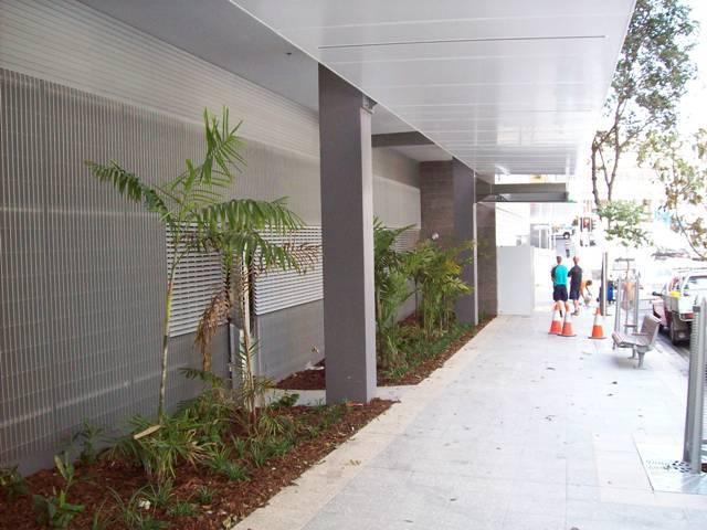 545 Queen Street, Brisbane City, Hutchinson Builders 3.jpg