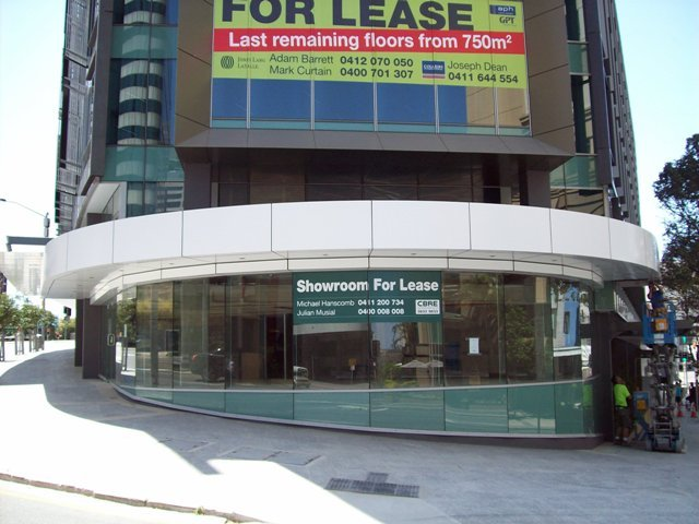 545 Queen Street, Brisbane City, Hutchinson Builders 4.jpg