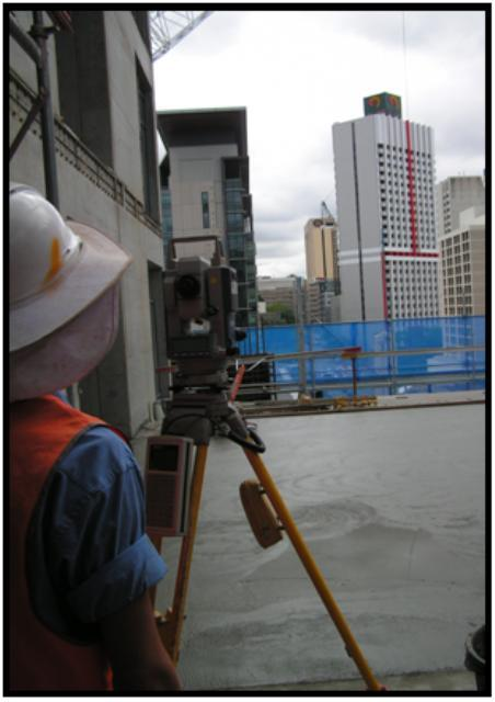 Northbridge Project, Tank Street, Brisbane City, Hutchinson Builders 1.jpg