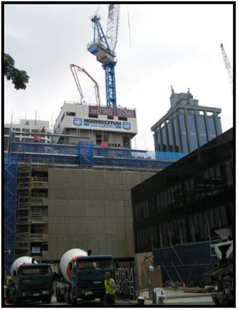 Northbridge Project, Tank Street, Brisbane City, Hutchinson Builders 2.jpg