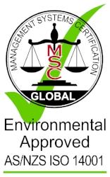 Environmental.jpg