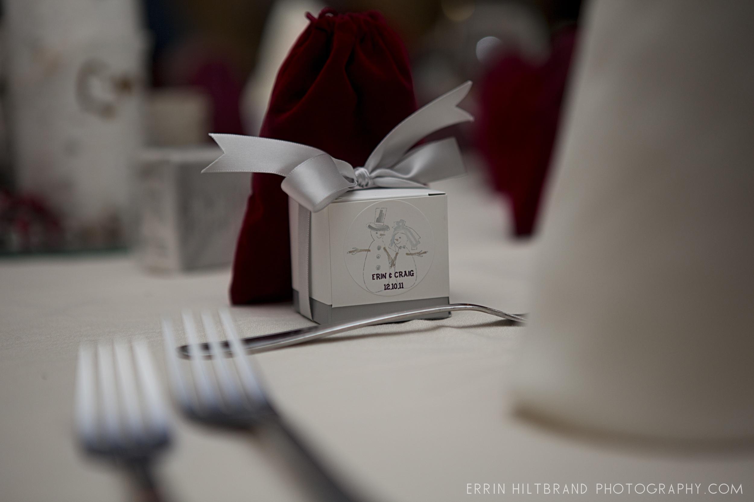 Peterson Wedding-439.jpg
