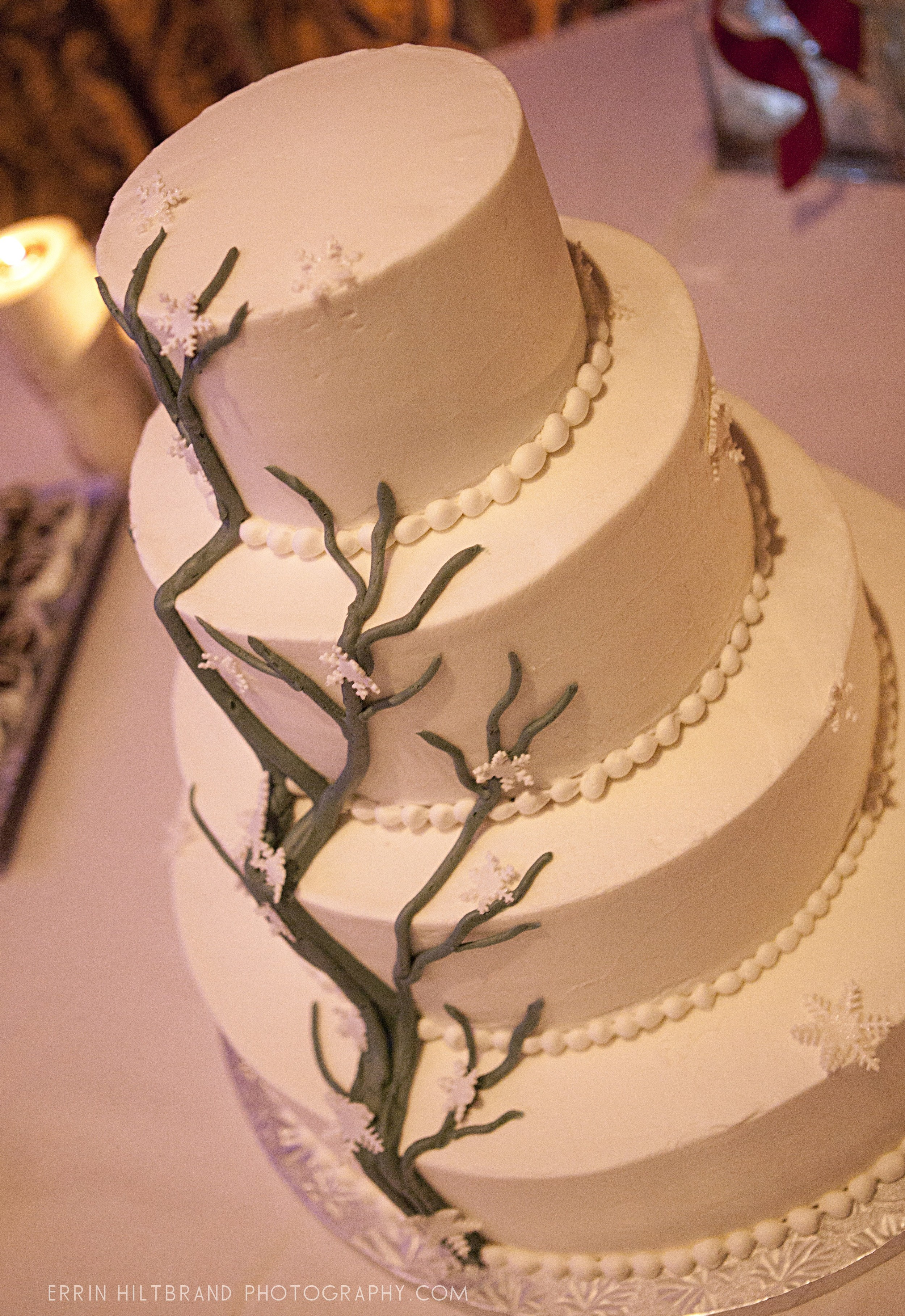 Peterson Wedding-453x.jpg