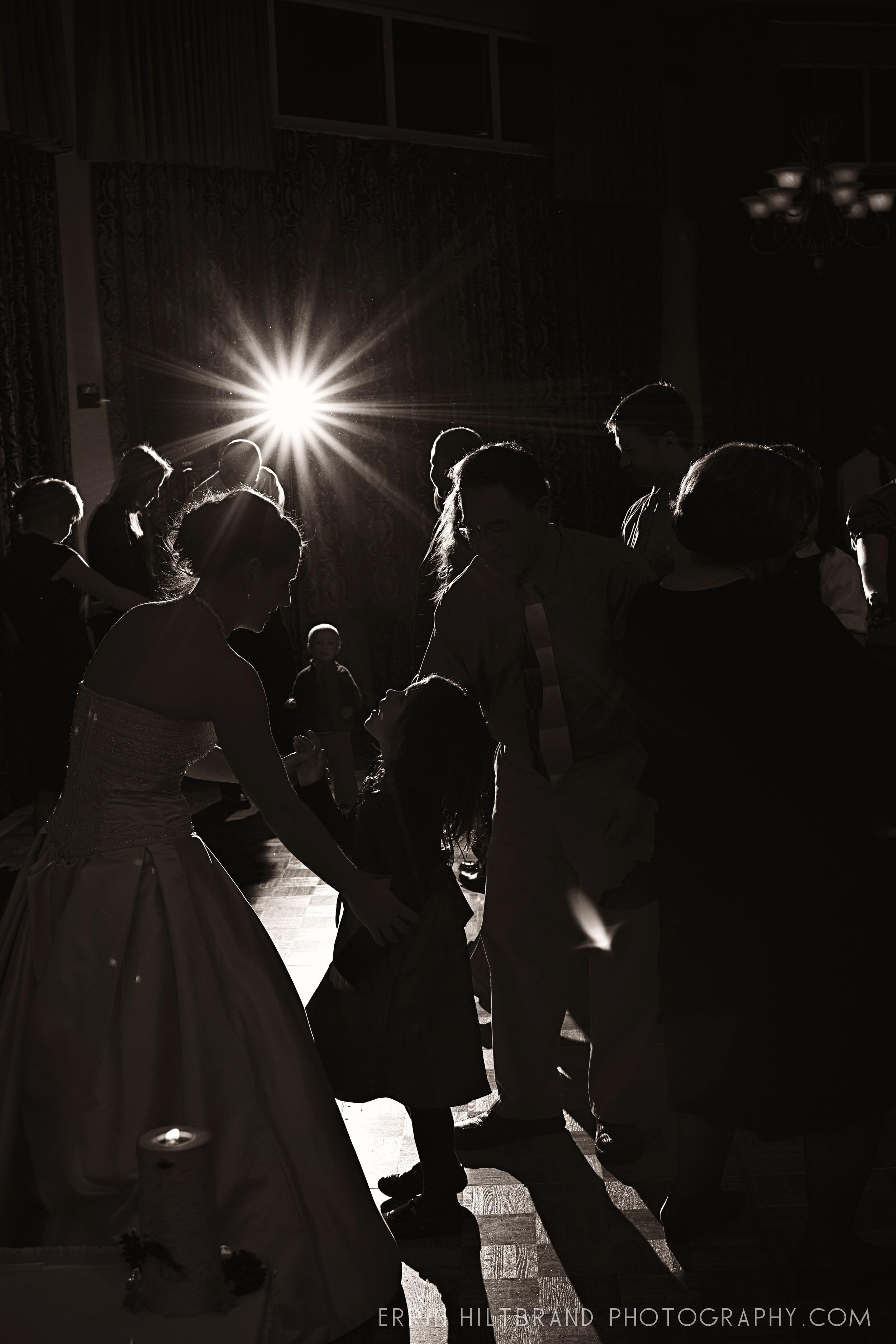 Peterson Wedding-602.jpg