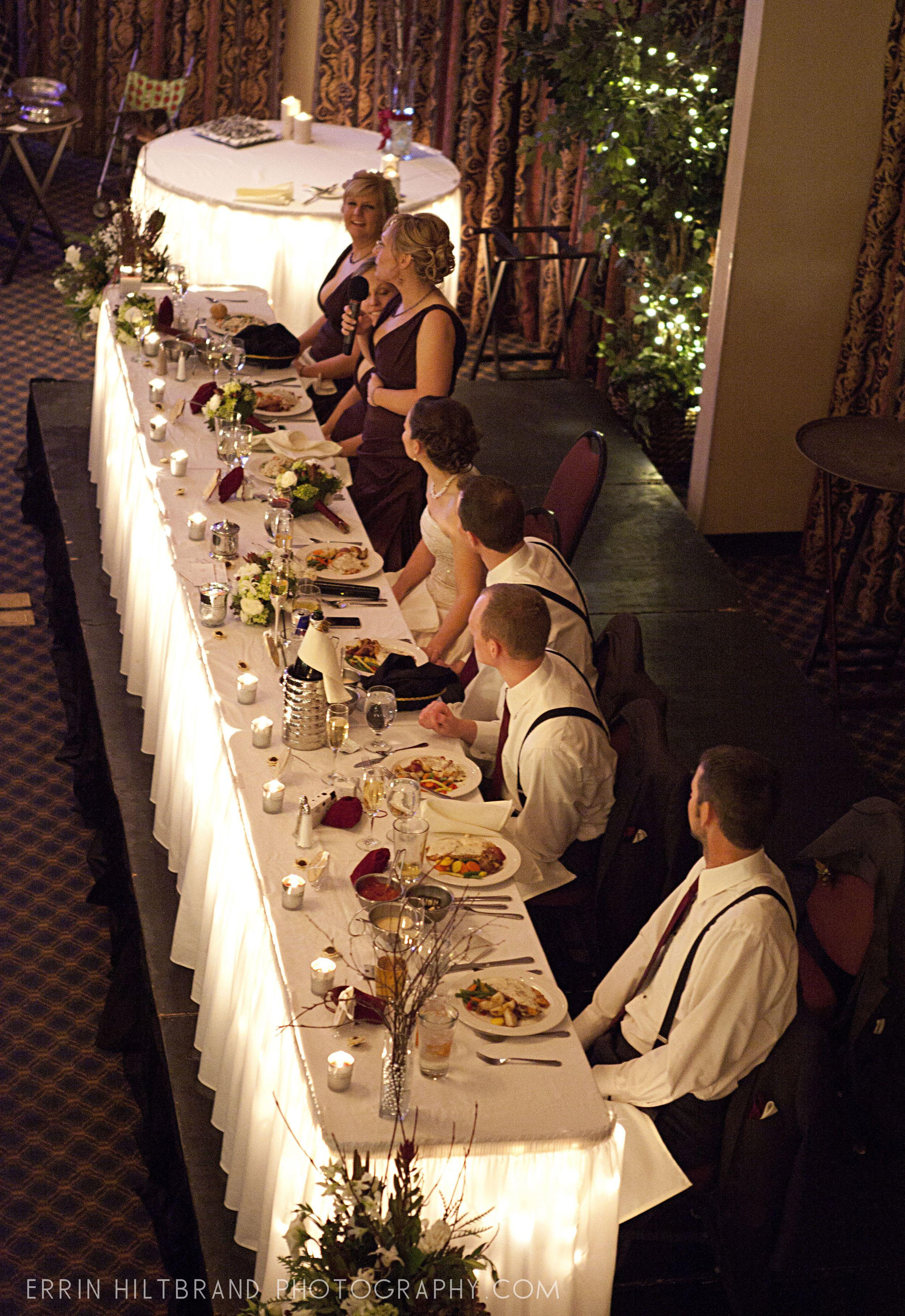 Peterson Wedding-535x.jpg