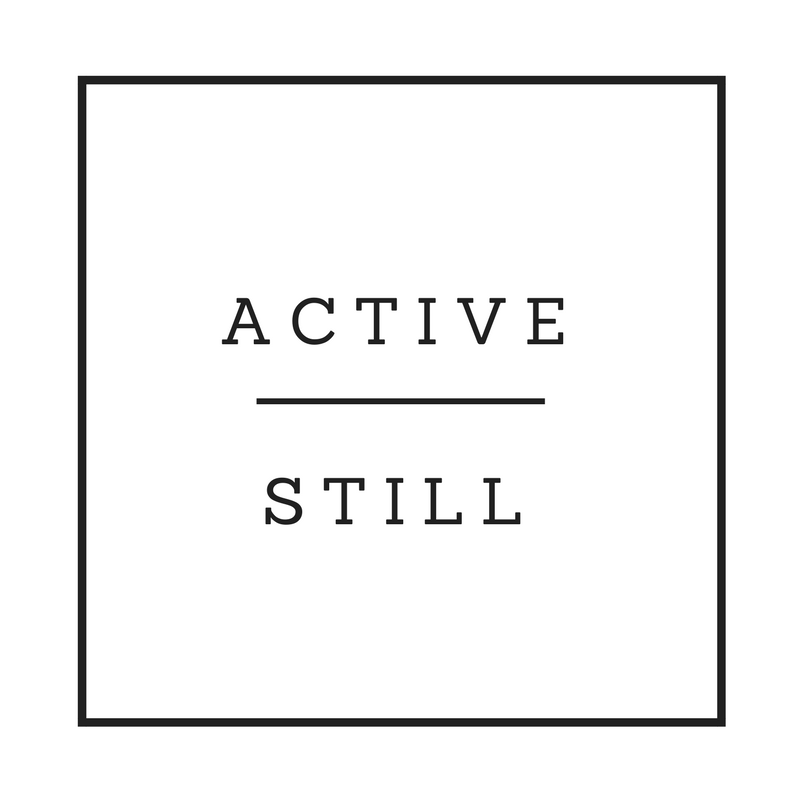 ACTIVE_STILL 2.png