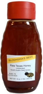 South Austin Honey Jar.jpeg