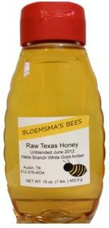 Wells Branch Honey Jar.jpeg