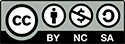 creative commons small.png