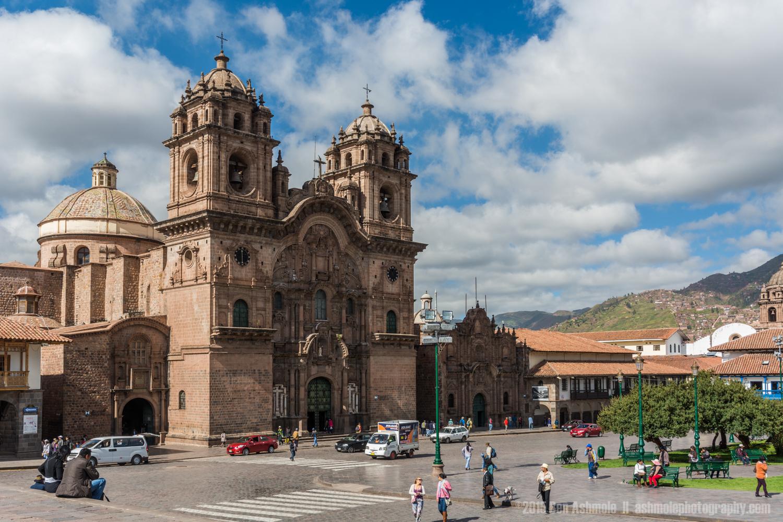 La Paz To Cusco (3).jpg