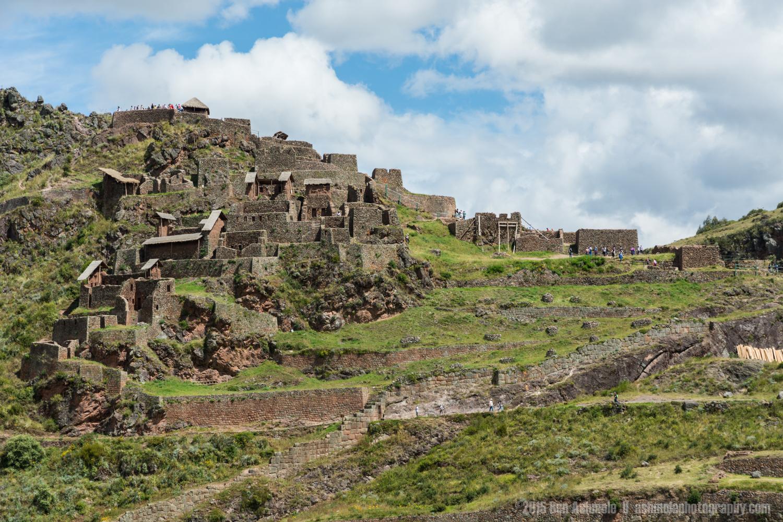 La Paz To Cusco (4).jpg