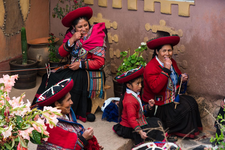 La Paz To Cusco (5).jpg
