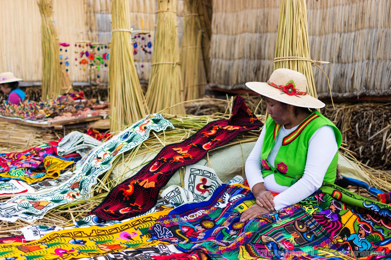 La Paz To Cusco (7).jpg