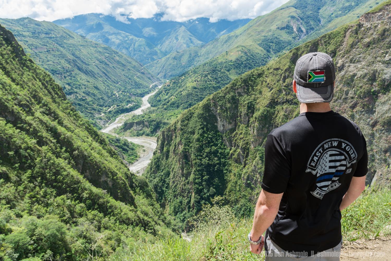 Machu Picchu (5).jpg