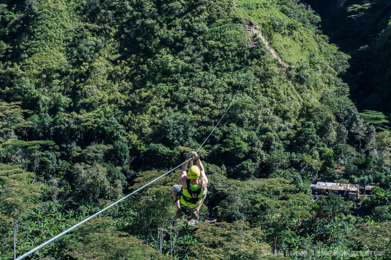 Machu Picchu (6).jpg