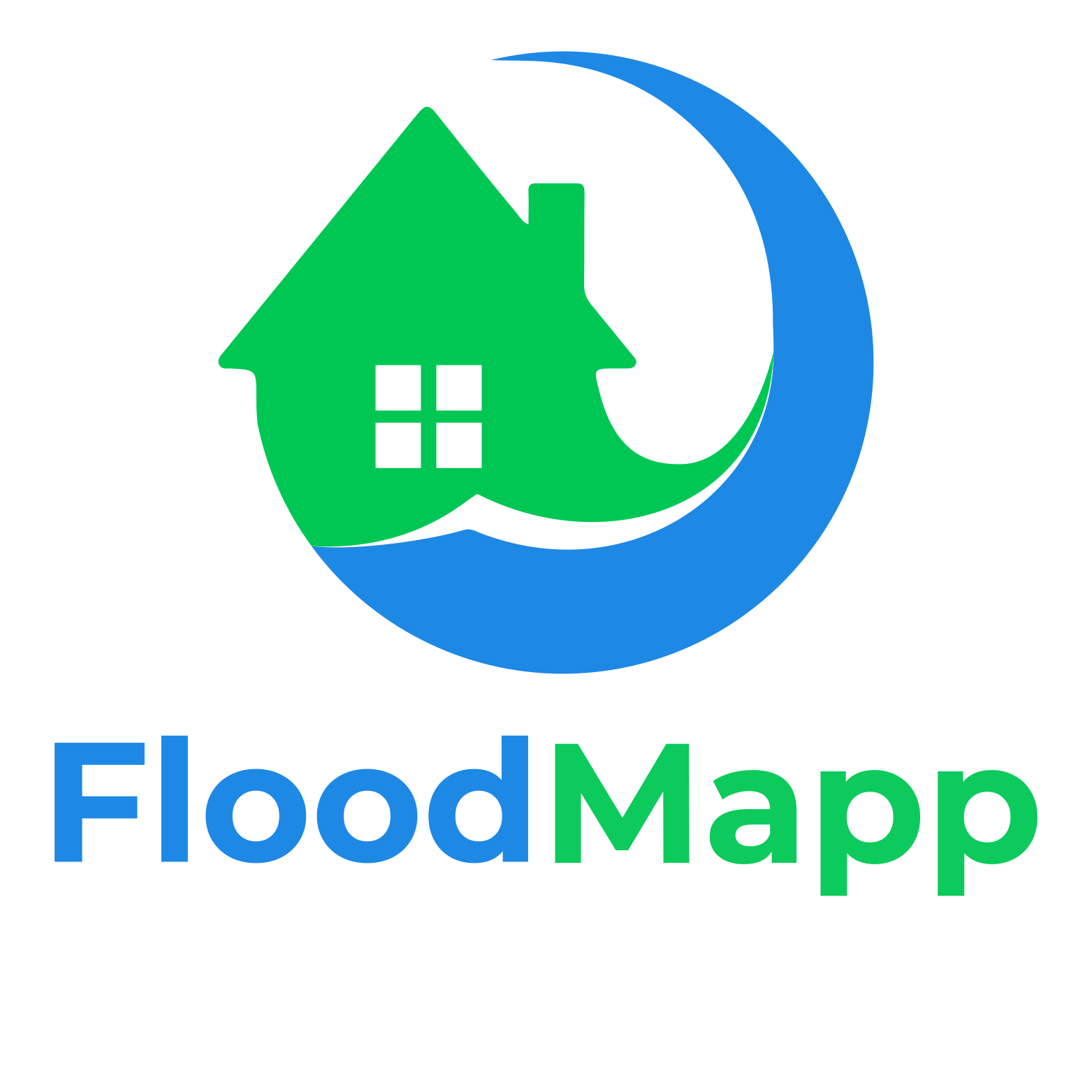 FloodMapp_LogoOverText.png