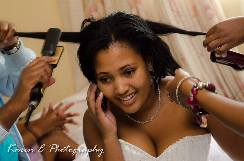 karen-e-photography-wedding-bride.jpg