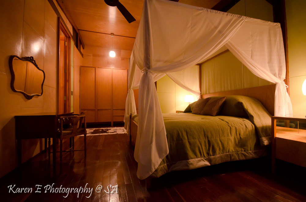 karen-e-photography-interiors.jpg