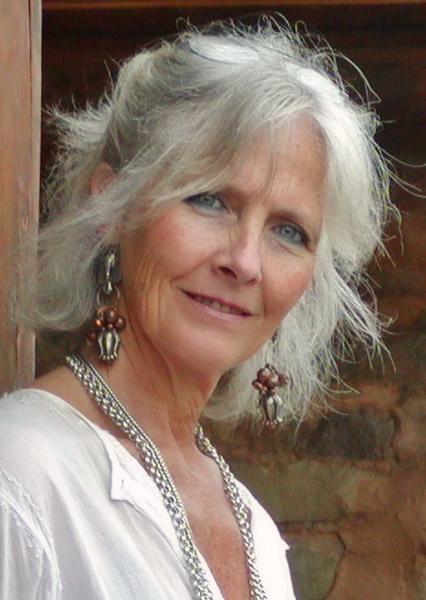 Olivia Schaffer