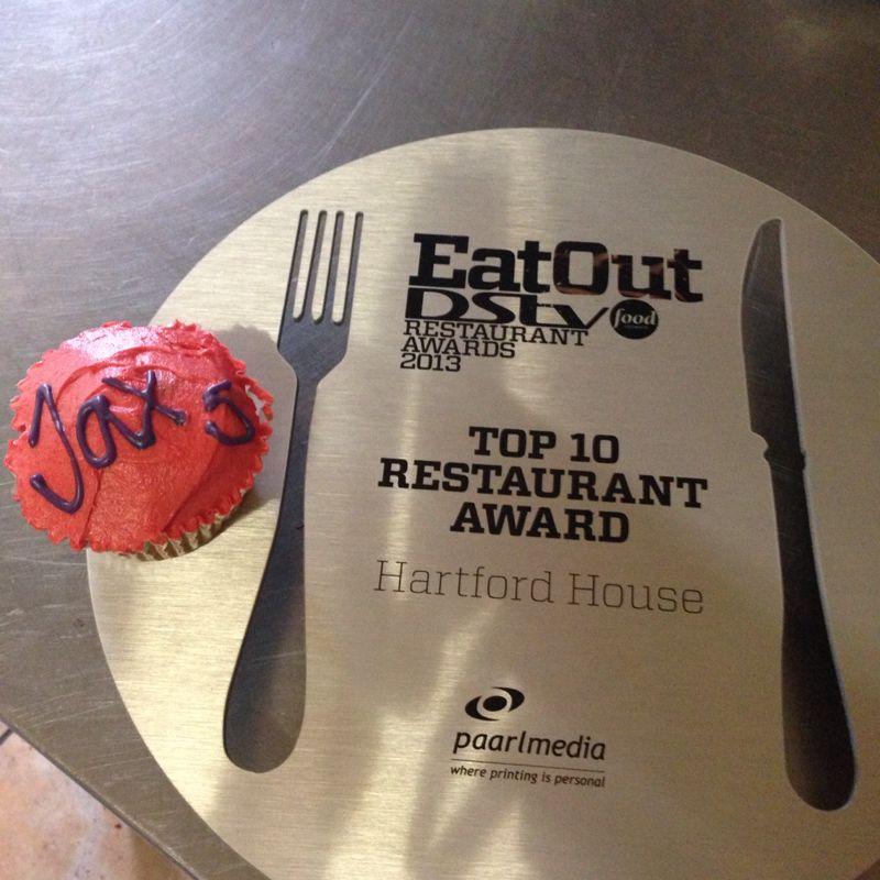 Hartford Eat Out Top 5 Restaurant Celebration 7