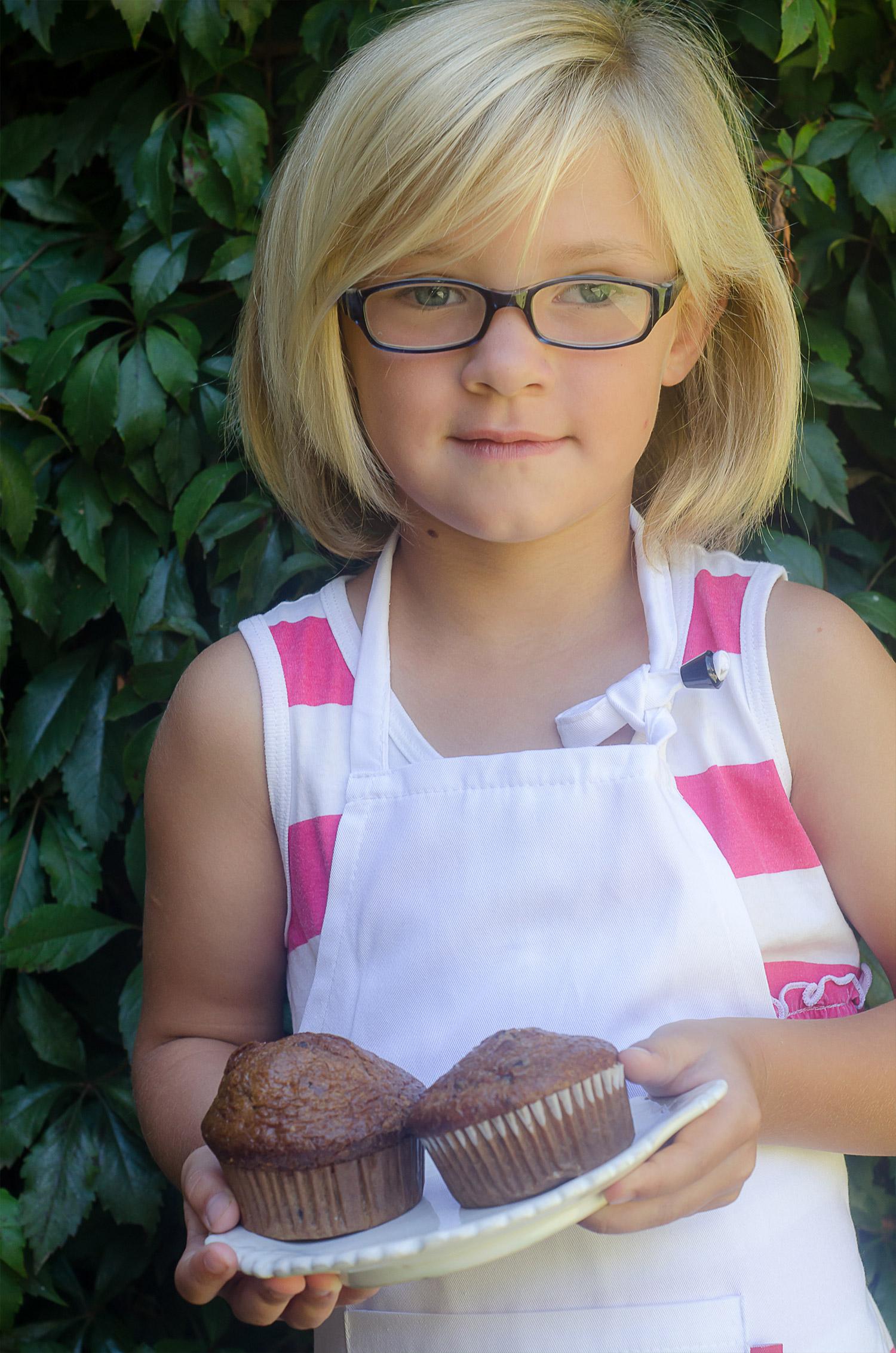 JC Kids Chef Aprons 8